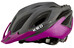KED Spiri Two - Casco - violeta/negro